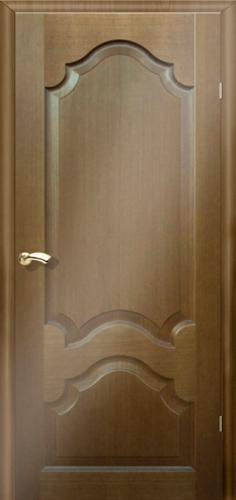 Межкомнатные двери ковров анегри